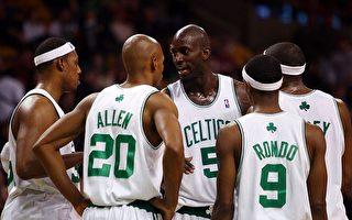 NBA三巨头低迷 15日主场再战巫师