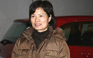 华人新移民:在中国看不到的演出