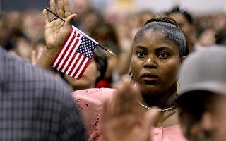 美移民局處理滯後 申請人勿恐慌