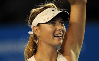 澳網賽事近尾聲   男單結果將創新紀錄