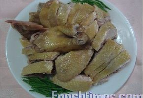 【节庆食俗】劳资相处的微妙之道:吃尾牙