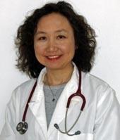 李小宾医生谈成立大费城中文护理院