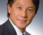 John Chan (大紀元)
