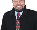 Wayne Cao (大紀元)