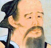 【名医传奇】三国演义中的神医──华佗