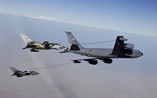 美公布美台军事交流系列画面 释放什么信号