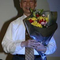 胡乃文澳洲巡回健康讲座布里斯本问答(四)