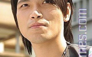 楊宗緯遭同學爆料超自戀  喜歡被叫「小王子」