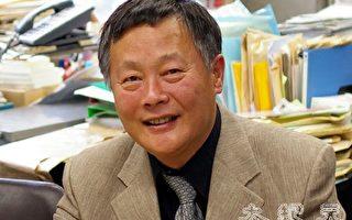 魏京生:西藏和奥运-转瞬即逝的转折点