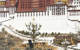媒體過濾西藏 大陸學者籲中共停單方宣傳勿煽仇恨