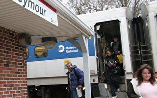 油價飛漲 分享乘駕和火車受歡迎