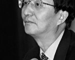 前上海市委書記陳良宇3月25日和26日在天津市第二中級人民法院秘密受審。(法新社)