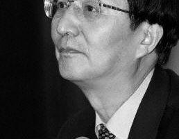 陳良宇案「密絕」級審理 涉中共權鬥