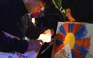 414位藏学家和学者致信胡锦涛