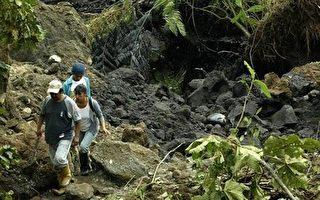 巴西政府实质鼓励亚马逊雨林居民保育生态