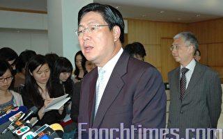 泰国保证供应香港食米足够