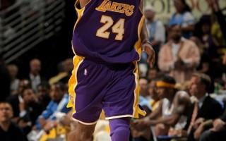 NBA季后赛首轮第三战27日综合报导