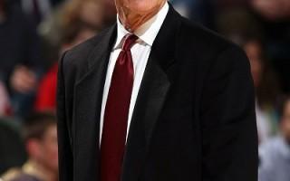 NBA神算子宣布辞去热火主帅一职