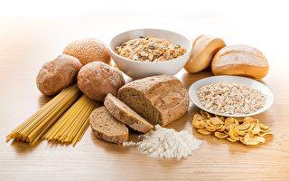 研究:無麩質素食可減緩類風濕性關節炎