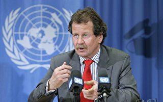 暴增移植器官何來 聯合國要求中共全面交代