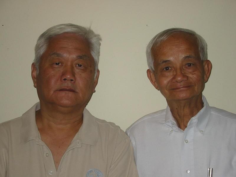 胡平:《我与中共和柬共》读后感