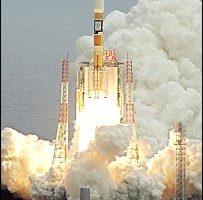 日本將立法允許太空軍事化