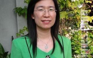 藥食同源 中醫師陳乃菁談坐月子