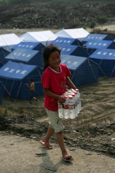中共红十字会10个专项基金被撤销
