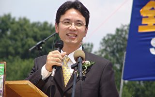 专访陈用林:彭克玉事件的法律追诉权