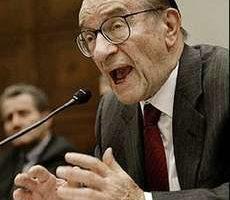 Gary Becker:金融市场需要更强的监管吗?