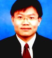 大连律师王永航为法轮功辩护:信仰无罪