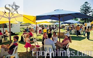 南澳三月节庆产值高达14亿元