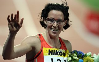 多數澳洲運動員將不參加京奧開幕式