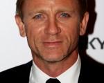 「龐德」丹尼爾‧克雷格(Daniel Craig)。(圖/Getty Images)