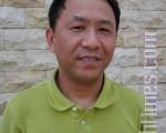 中共红色毒素  威胁美国民主价值体系