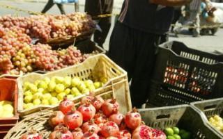 11種你平時不太注意的健康食品