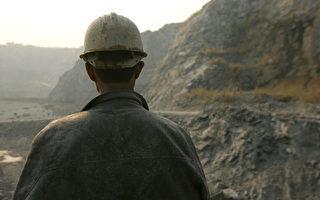 韓正令能源國企超額發電 被指或加劇市場震盪