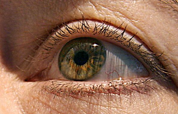 护眼明目的抗氧化天然食材和小偏方