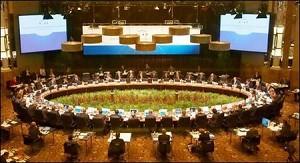 杜哈談判破局 台WTO代表:對台灣不利
