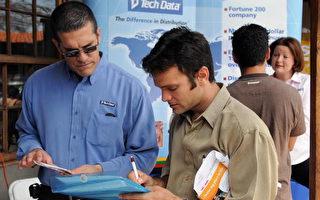Jobfox:科技职不受衰退影响