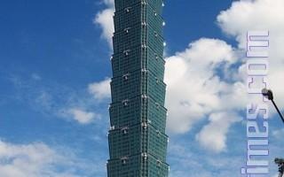 【福哥迷彩遊記】台北市 (下)
