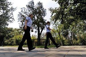 國際奧委會首次批評中國人權