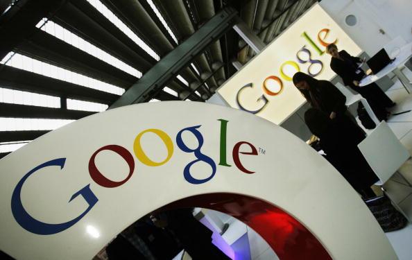谷歌Chrome瀏覽器用戶數據遭大規模洩漏