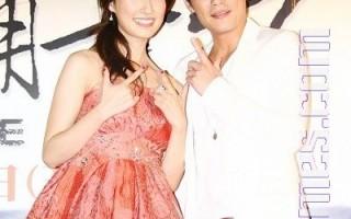 台電影「海角七號」參加亞洲海洋電影節 受關注