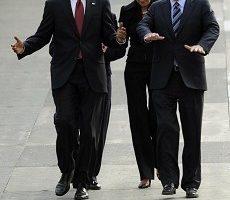 美国经济再成为总统大选中心议题