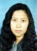 高蓉蓉去世三年 家人仍受監控
