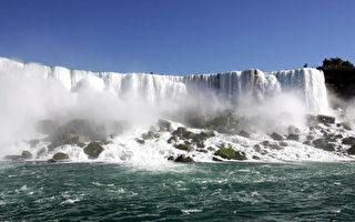 組圖:世界級九大美景