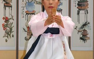 第19届昆士兰韩国文化节隆重举行