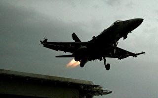 孟加拉買中共劣質武器問題多 軍人也遭虐待