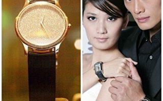 積家錶175週年慶  七大經典傑作展現輝煌歷史